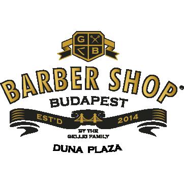 Barber Plaza
